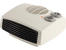 Vent Axia Portable Fan Heater 426715