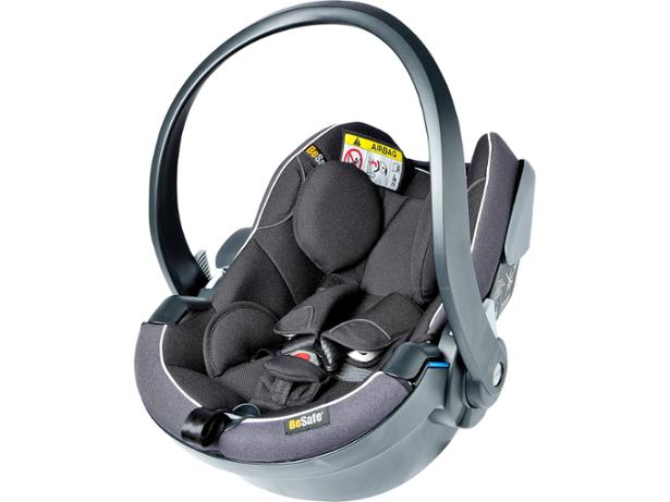 besafe izi go modular i size child car seat summary which. Black Bedroom Furniture Sets. Home Design Ideas