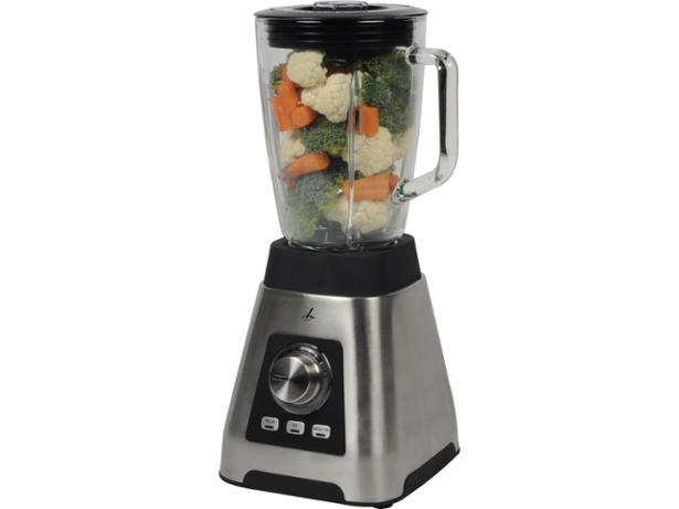 Slow Juicer Lakeland : Lakeland Power Blender 16727 blender review - Which?