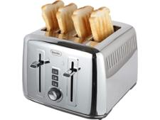Breville Perfect fit for Warburtons VTT571