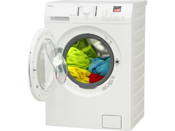 Washing Machine Reviews Find The Best Washing Machines