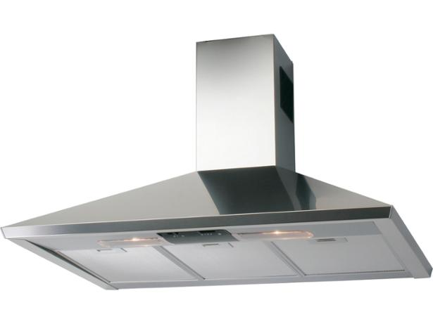 Steamer For A Range Hood ~ Elica aqua cooker hood review which