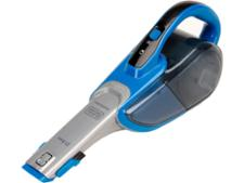 Black & Decker Dustbuster DVJ320J