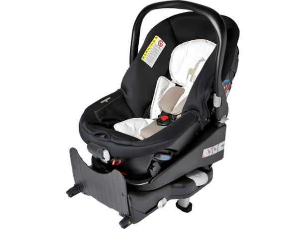 jane matrix light 2 isofix child car seat review which. Black Bedroom Furniture Sets. Home Design Ideas