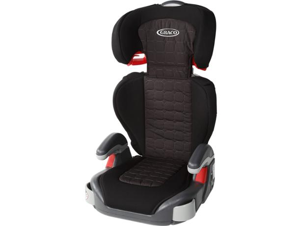 Graco Stage  Car Seat