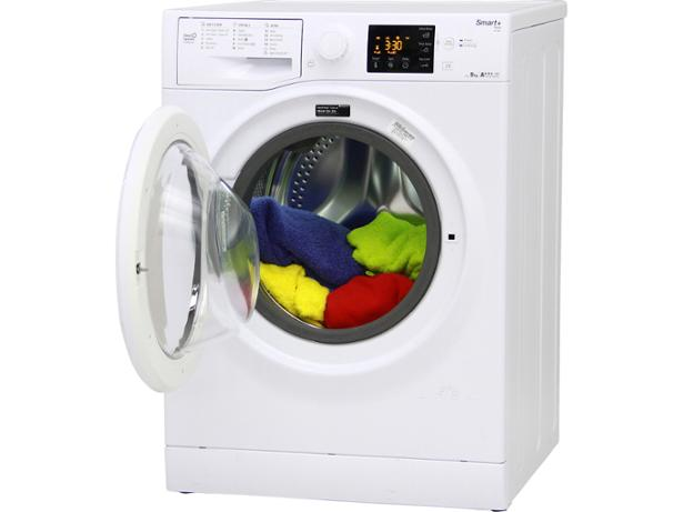 Hotpoint Rsg964j Uk Washing Machine Review Which