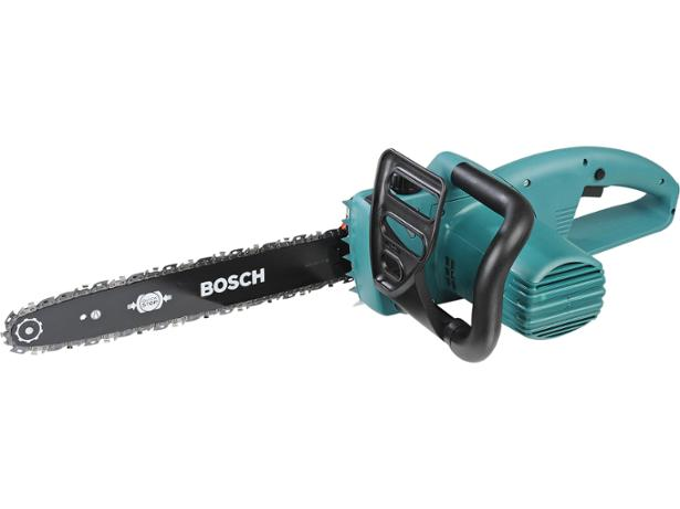 bosch ake 40 19 s chainsaw review which. Black Bedroom Furniture Sets. Home Design Ideas