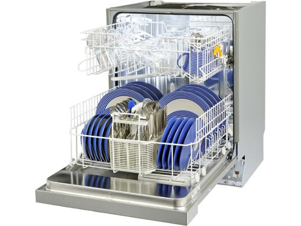 miele g4210 i review dishwashers reviews which. Black Bedroom Furniture Sets. Home Design Ideas