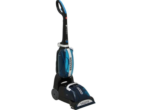 Hoover Cleanjet Volume Cj930t Carpet Cleaner Summary Which
