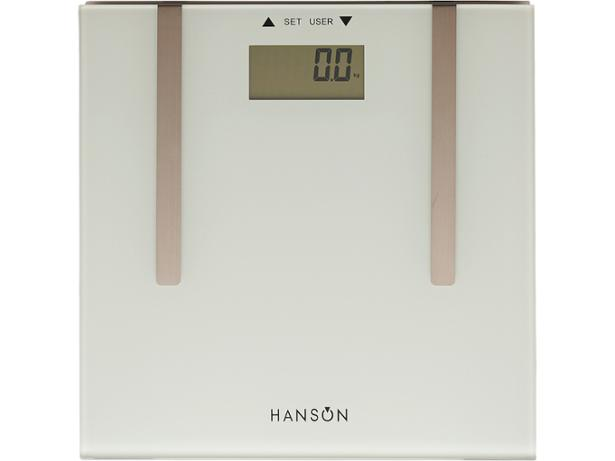 bathroom scale reviews - which?
