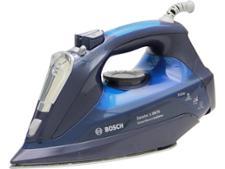 Bosch TDA7090GB