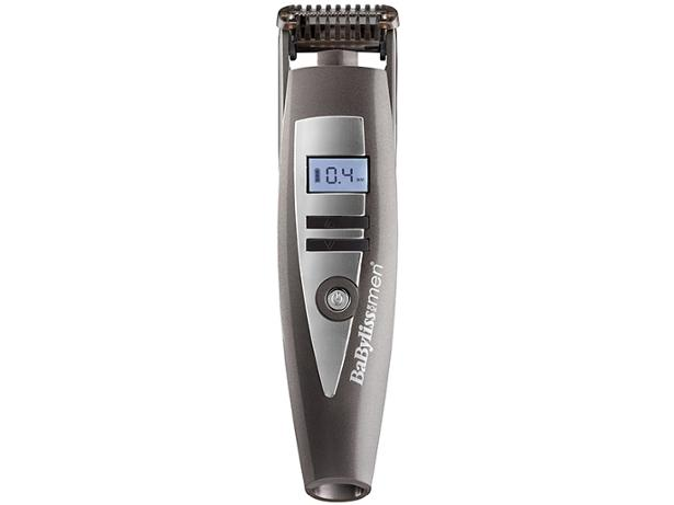 babyliss i stubble 789ou beard trimmers and hair clipper summary which. Black Bedroom Furniture Sets. Home Design Ideas