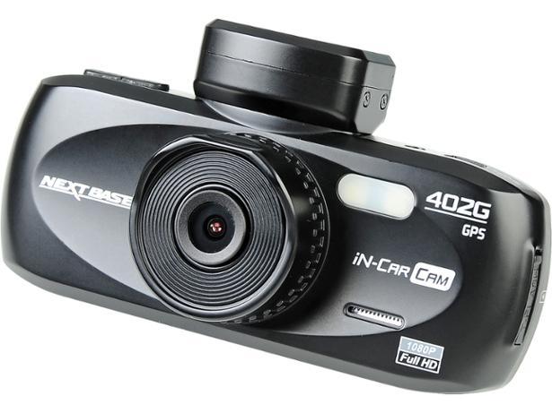 nextbase in car cam 402g professional dash cam summary. Black Bedroom Furniture Sets. Home Design Ideas