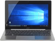 Acer Aspire Switch 11V SW5-173