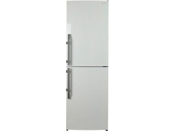 john lewis jlffw1818 fridge freezer review which. Black Bedroom Furniture Sets. Home Design Ideas