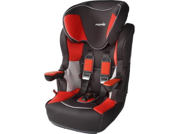 nania i max sp child car seat summary which. Black Bedroom Furniture Sets. Home Design Ideas