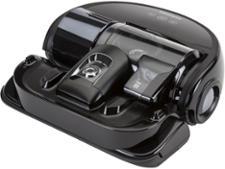 Samsung VR93000