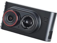 Garmin Dash Cam 35