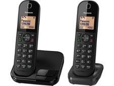 Panasonic KX-TGC412EB