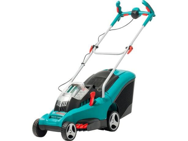 bosch rotak 37 li lawn mower summary which. Black Bedroom Furniture Sets. Home Design Ideas