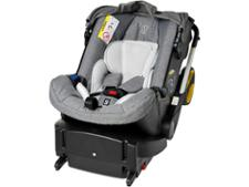 Simple Parenting Doona Isofix base