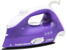 Morphy Richards 300266 Breeze