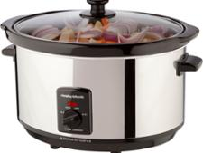 Morphy Richards 48715