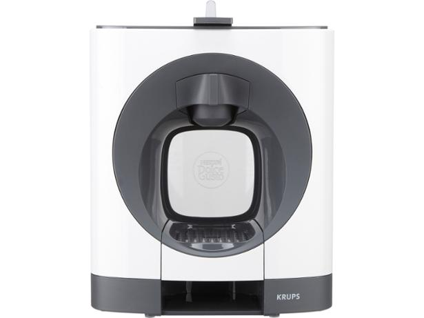 Nescafe Coffee Maker Reviews : Nescafe Dolce Gusto Oblo coffee machine review - Which?