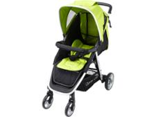 Babystyle Oyster Lite