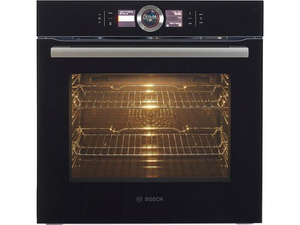 Best price built in ovens