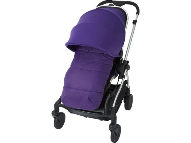 Icandy Raspberry Pushchair Review Which