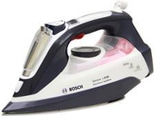 Bosch TDI9010GB,