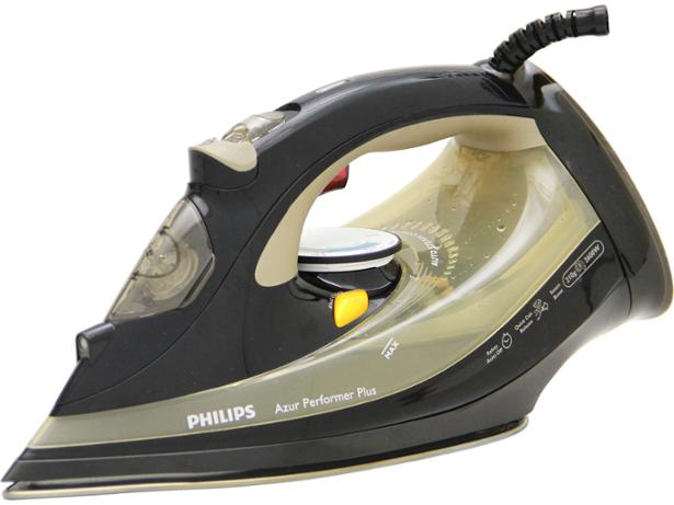 philips gc4522 azur performer plus steam iron summary which. Black Bedroom Furniture Sets. Home Design Ideas