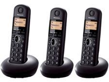 Panasonic KX-TGB213