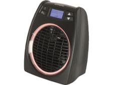 All Electric Heater Reviews Which