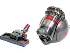 Dyson Cinetic Cylinder Big Ball Animal