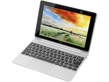 Acer Aspire Switch 10 series