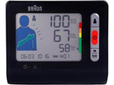 Braun Vitalscan 5 BPW4300