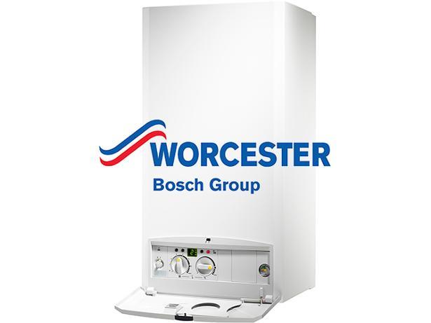Worcester Bosch Greenstar 30si Compact Erp Boiler Summary