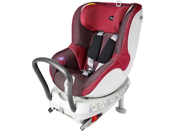 britax r mer dualfix child car seat review which. Black Bedroom Furniture Sets. Home Design Ideas