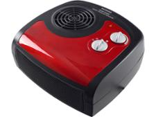 Blyss Electric 1.5kW Fan Heater