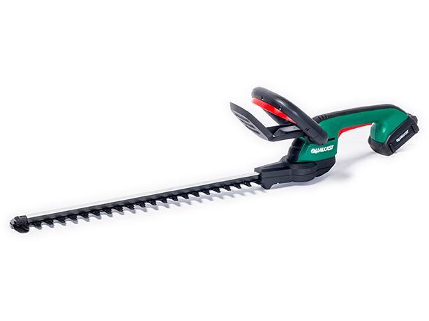 qualcast li ion cordless hedge trimmer hedge trimmer review which. Black Bedroom Furniture Sets. Home Design Ideas
