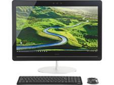 Acer Aspire U5-710