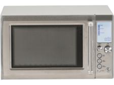 Sage Quick Touch BMO734UK