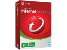 Trend Micro Internet Security 2015