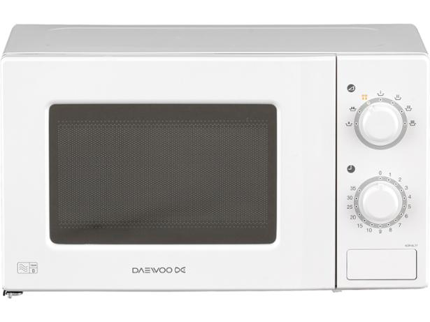 daewoo kor6l77 microwave summary which. Black Bedroom Furniture Sets. Home Design Ideas