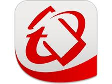 Trend Micro Mobile Security - Web Protection