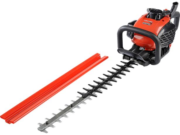mountfield mhj2424 review hedge trimmers reviews which. Black Bedroom Furniture Sets. Home Design Ideas