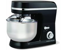 Morphy Richards 400005 Accents