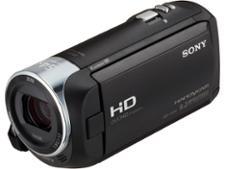 Sony HDR-CX240E